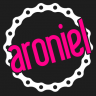 aroniel.com favicon
